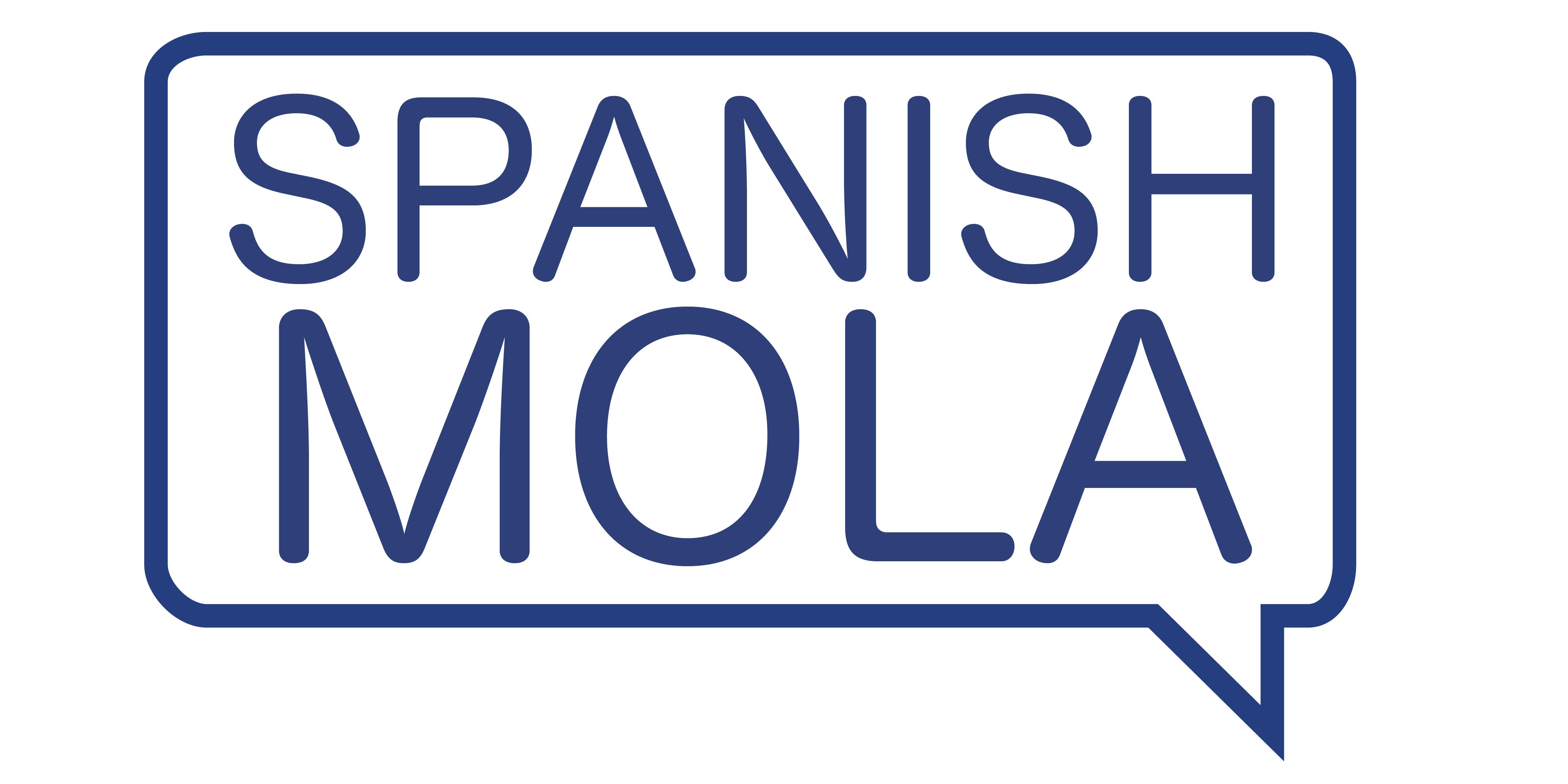 SpanishMola